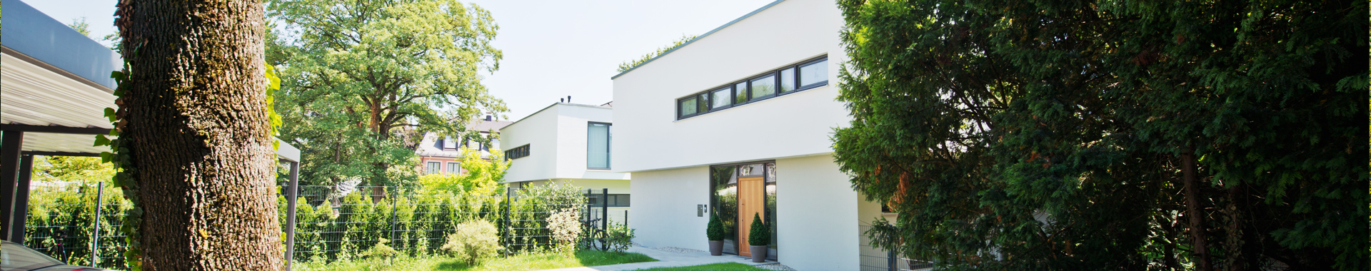 Kellhuber GmbH - Bauunternehmen Eggenfelden